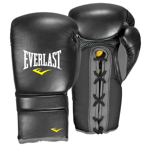Everlast Women's Boxing Gloves